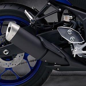 Nova-R3-2020-07-Motor