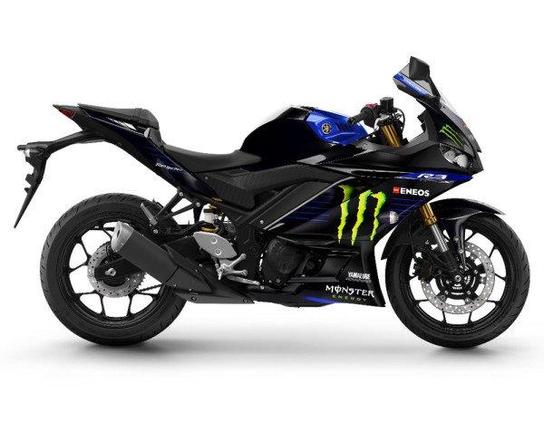 Nova-R3-2020-12-Monster-Energy