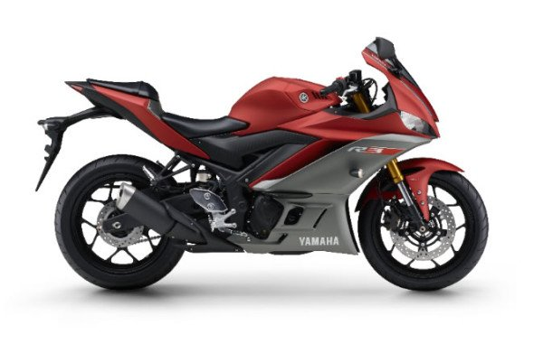 Nova-R3-2020-14-Vermelha