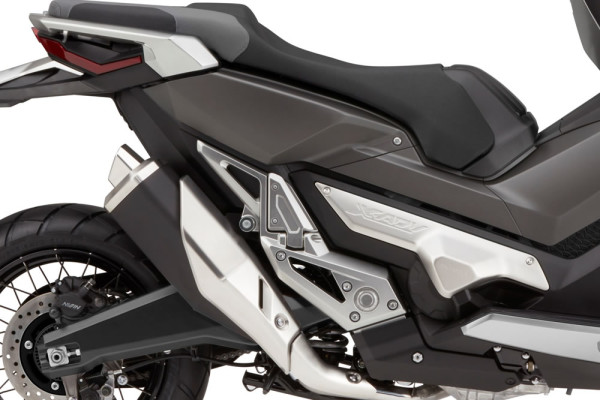 Nova-XADV-03-Motor