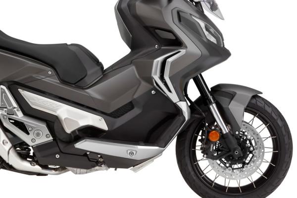 Nova-XADV-04-Motor
