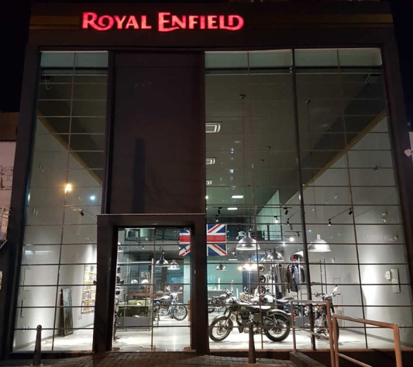 Royal-Enfield-Campinas-03