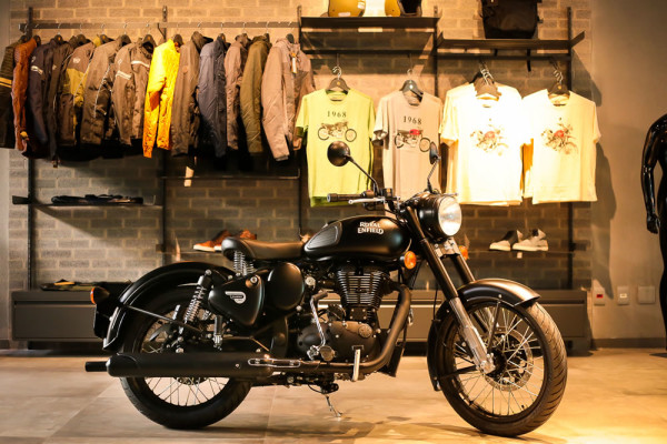 Royal-Enfield-Campinas-04