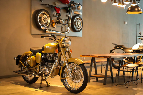 Royal-Enfield-Campinas-05