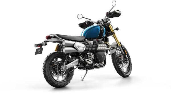 Street-Scrambler-1200-XE-02-Motor