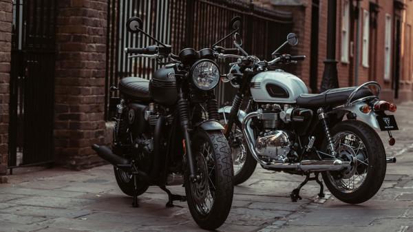 Triumph-T120-Ace-03