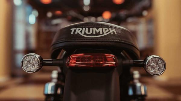 Triumph-T120-Ace-07