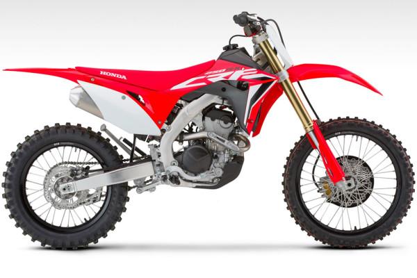 06-crf-250rx-2020