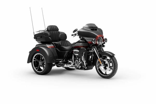 HD-CVO-Tri-Gilde-2020-01