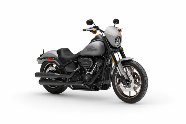 HD-Low-Rider-S-2020-01