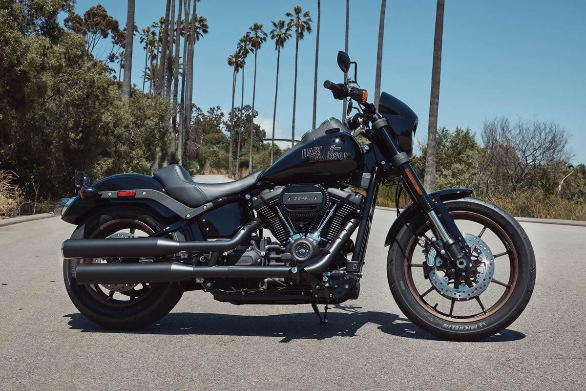 HD-Low-Rider-S-2020-05