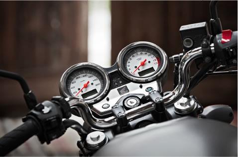 Honda-VTR250-01-Painel