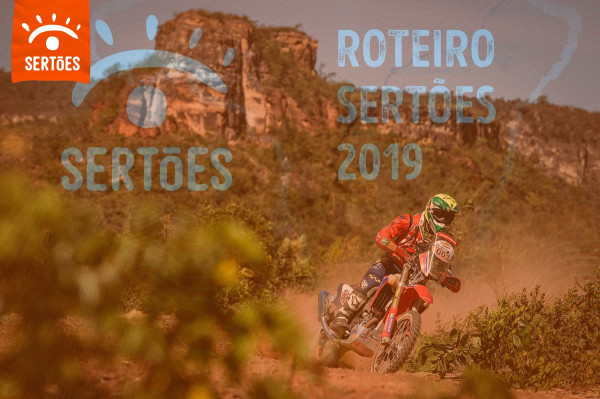 Rally-Sertoes-2019-Roteiro-Programacao-00