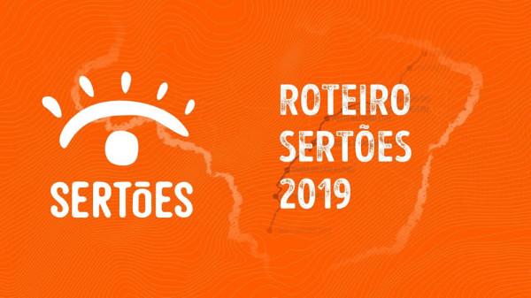 Sertoes-2019-roteiro-programacao-01