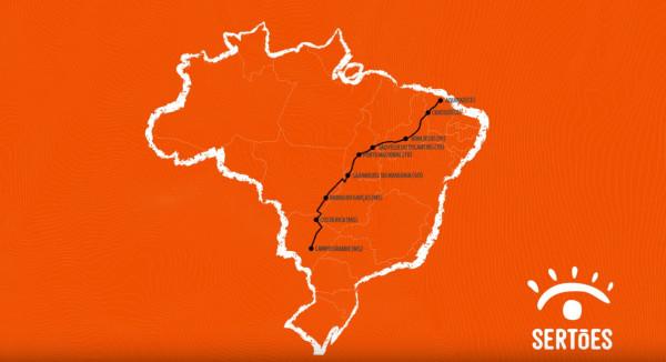 Sertoes-2019-roteiro-programacao-02-Mapa