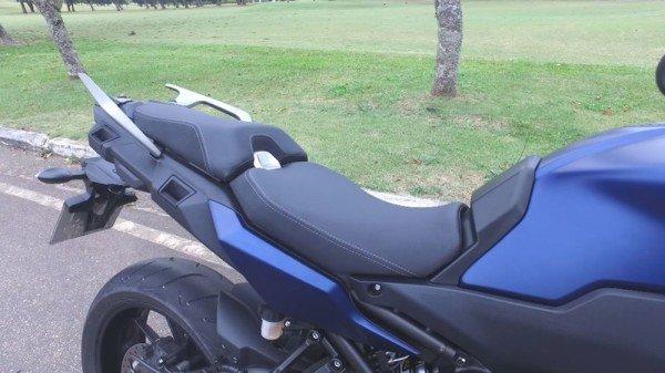 Tracer-900-GT-07-novo-assento