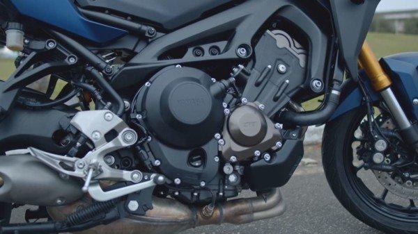 Tracer-900-GT-10-potencia-torque