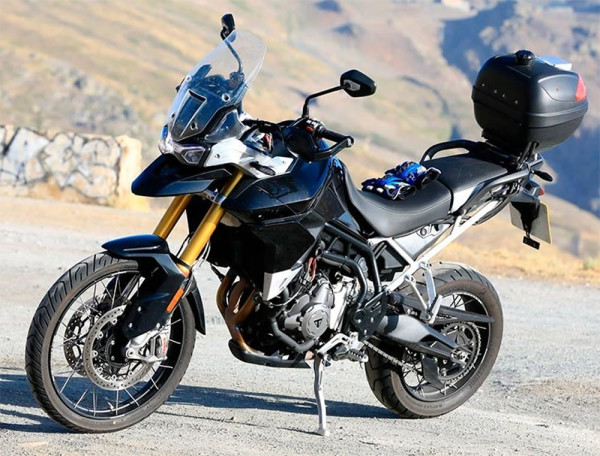 Triumph-Tiger-900-2020-01