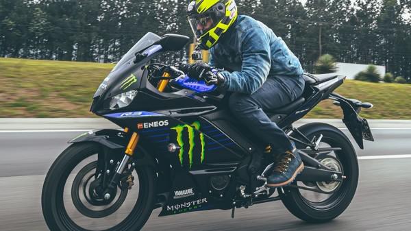 10-fatos-Yamaha-R3-2020-00