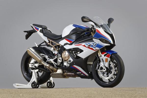 BMW-S1000RR-2020-01