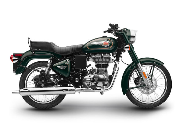 Bullet-500-ABS-04