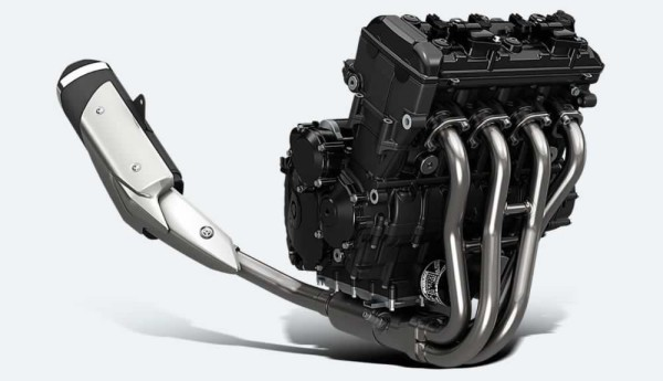 GSX-S750-2020-04-Motor