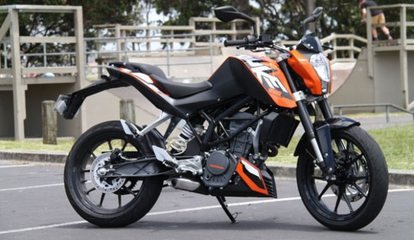 KTM-Brasil-Factory-Powersports-03