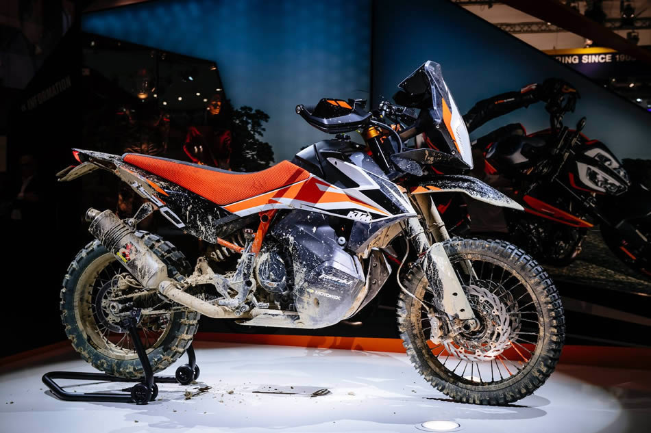 KTM-Brasil-Factory-Powersports-04
