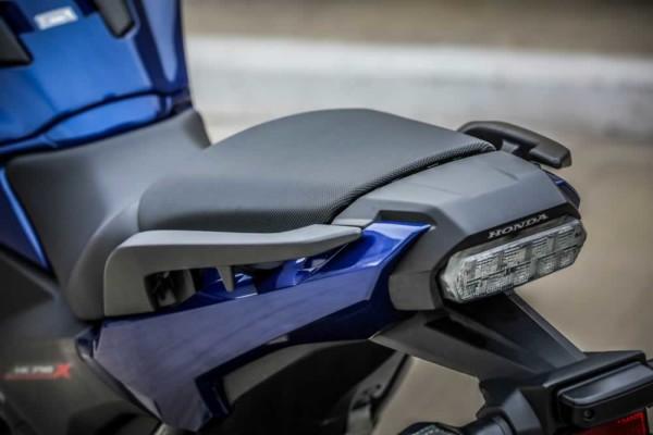 NC750X-2020-11-Lanterna