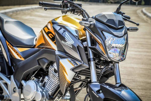 Nova-CB250-Twister-2020-01-Amarela