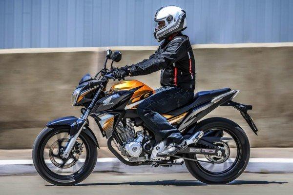 Nova-CB250-Twister-2020-02-Amarela