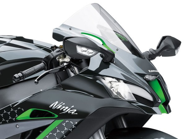 Nova-Ninja-ZX10R-2020-01