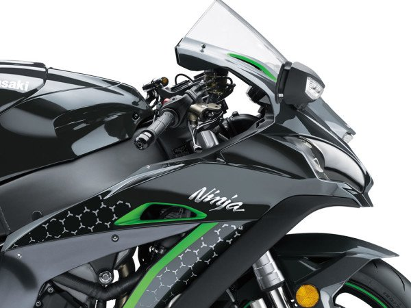 Nova-Ninja-ZX10R-2020-04