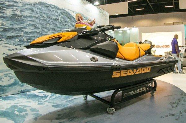 Sea-Doo-2020-03