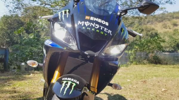 Yamaha-R3-2020-02-farol-led