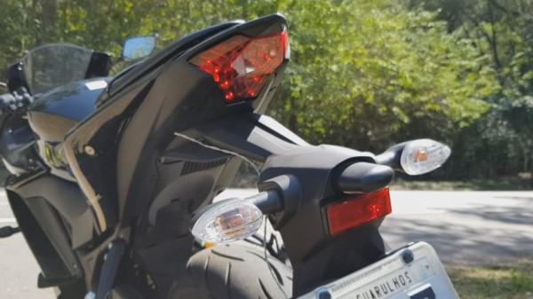 Yamaha-R3-2020-03-Lanterna-LED