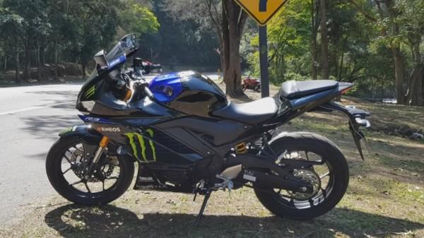 Yamaha-R3-2020-09-Design