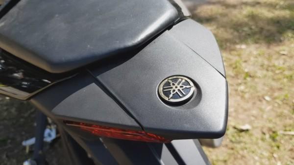 Yamaha-R3-2020-11-Detalhes