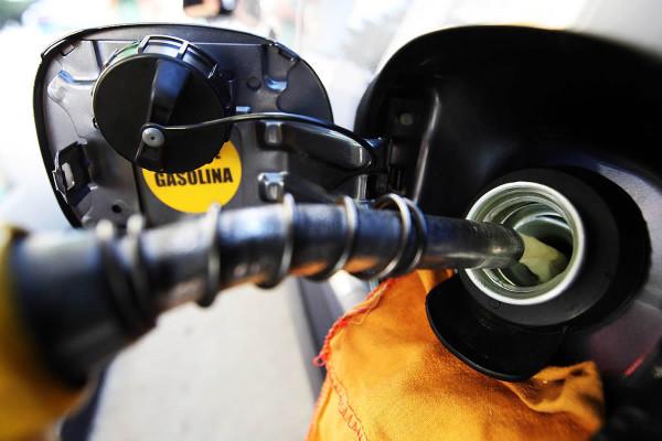 gasolina-barata-02