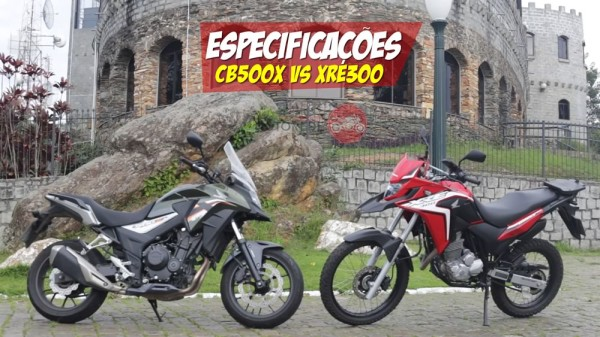 xre300-vs-cb500x-05-especificacoes