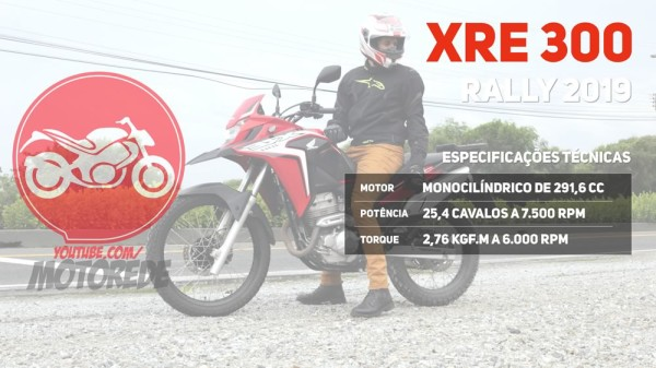 xre300-vs-cb500x-06-especificacoes