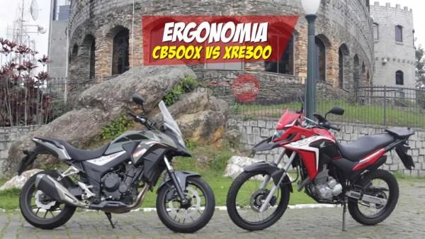 xre300-vs-cb500x-15-ergonomia