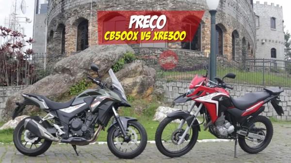 xre300-vs-cb500x-20-preco