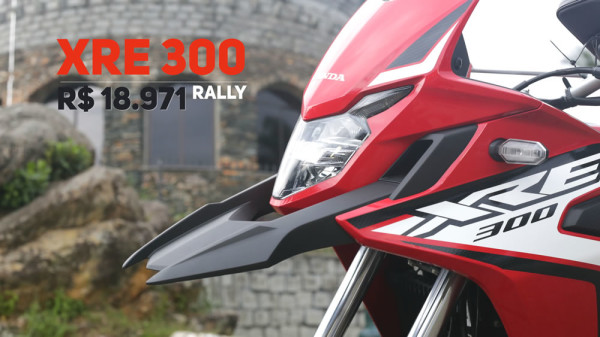 xre300-vs-cb500x-21-preco