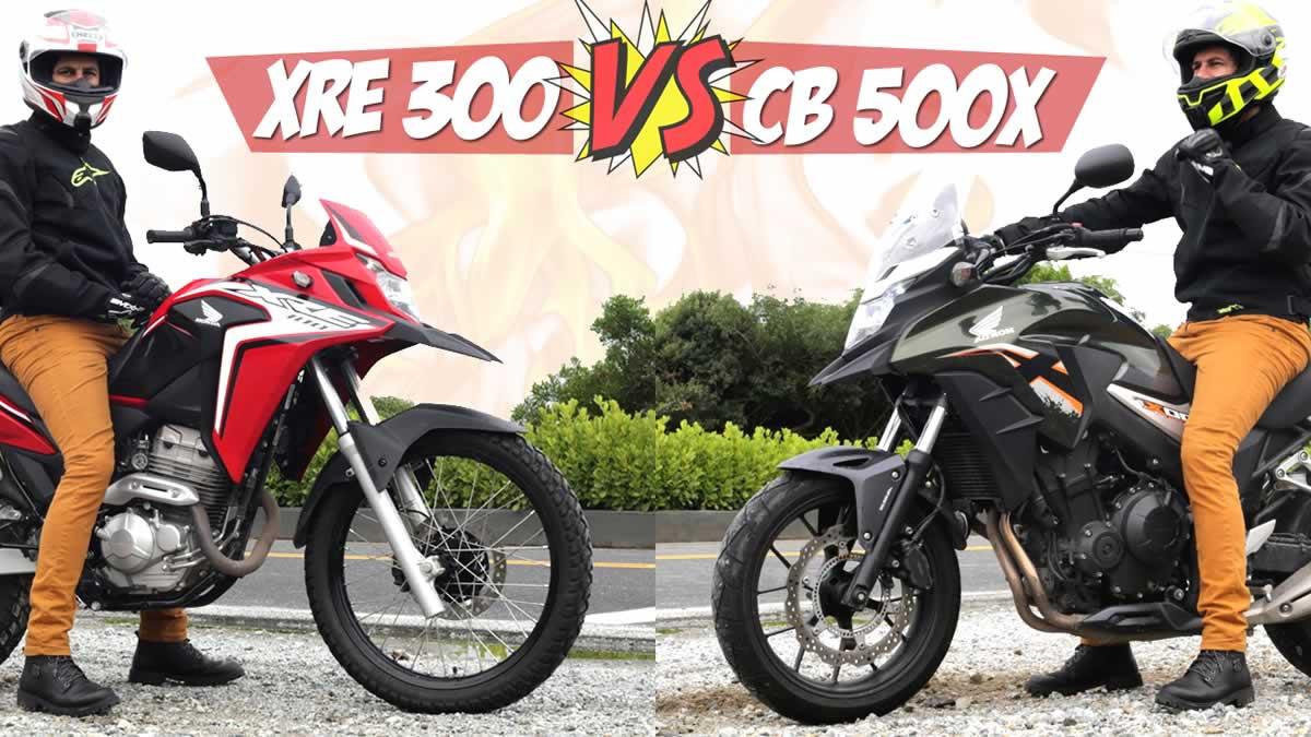xre300-vs-cb500x-23-qual-melhor
