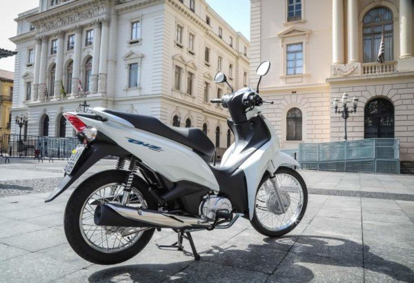 Honda-Biz-110i-2020-01