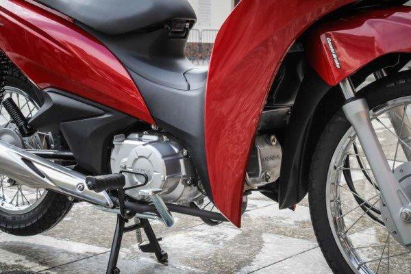 Honda-Biz-110i-2020-02
