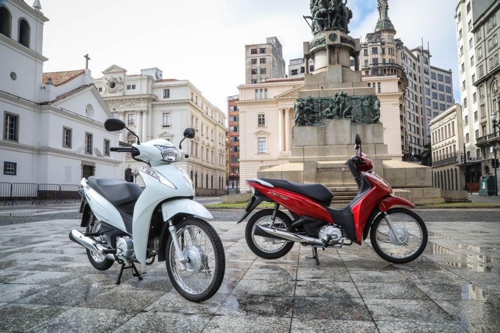 Honda-Biz-110i-2020-04