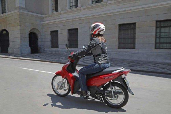 Honda-Biz-110i-2020-05