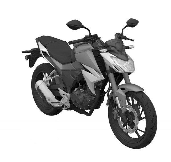 Honda-CBF190R-01-registro